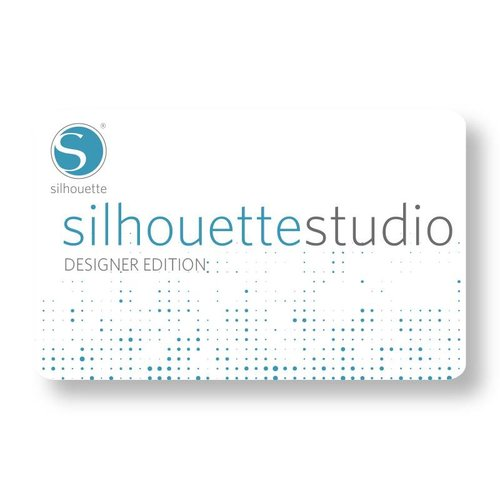 Studio Designer Edition - Download code