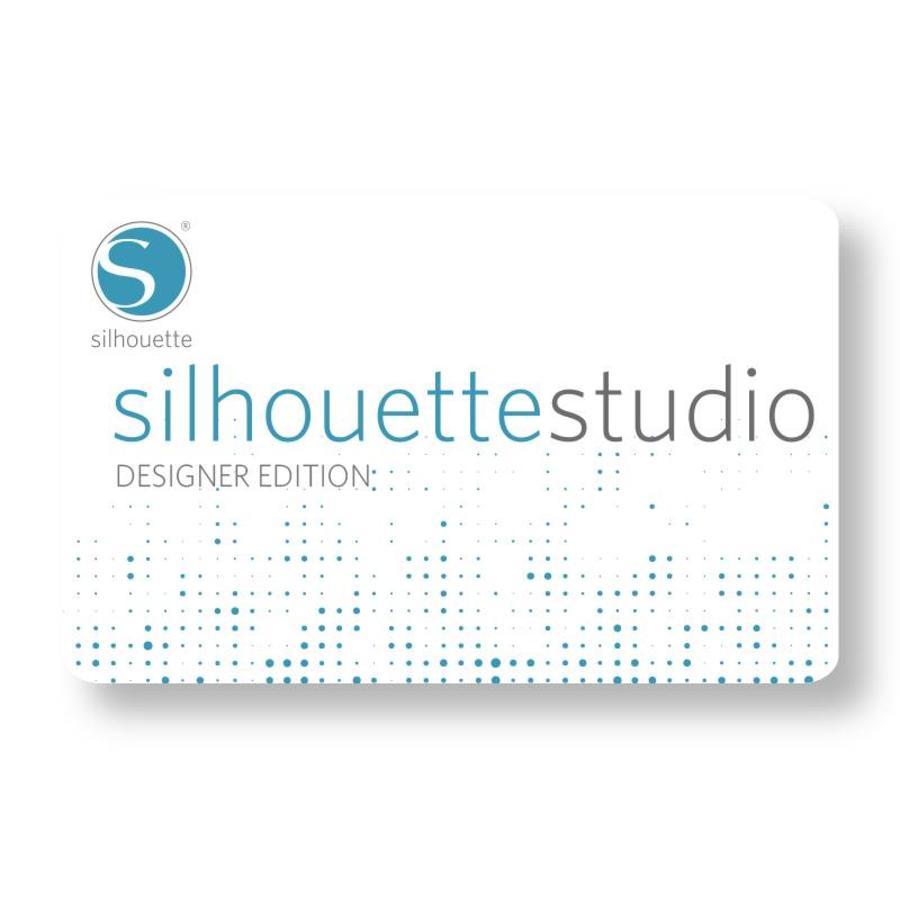 Studio Designer Edition - Code de téléchargement-1