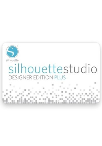 Studio Designer Edition PLUS - Code de téléchargement