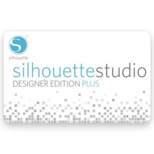 Studio Designer Edition PLUS- Downloadcode