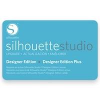 Upgrade van Studio Designer Edition naar Designer Edition PLUS-Downloadcode