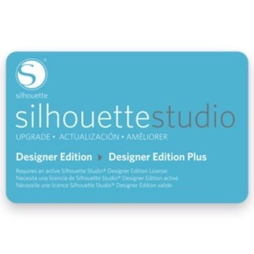 Upgrade from Studio Designer Edition to Designer Edition PLUS Download Code
