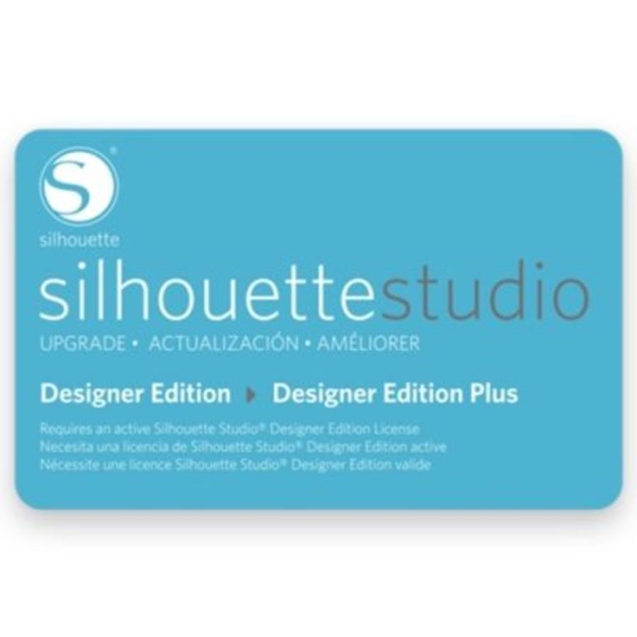 Upgrade van Studio Designer Edition naar Designer Edition PLUS-Downloadcode-1