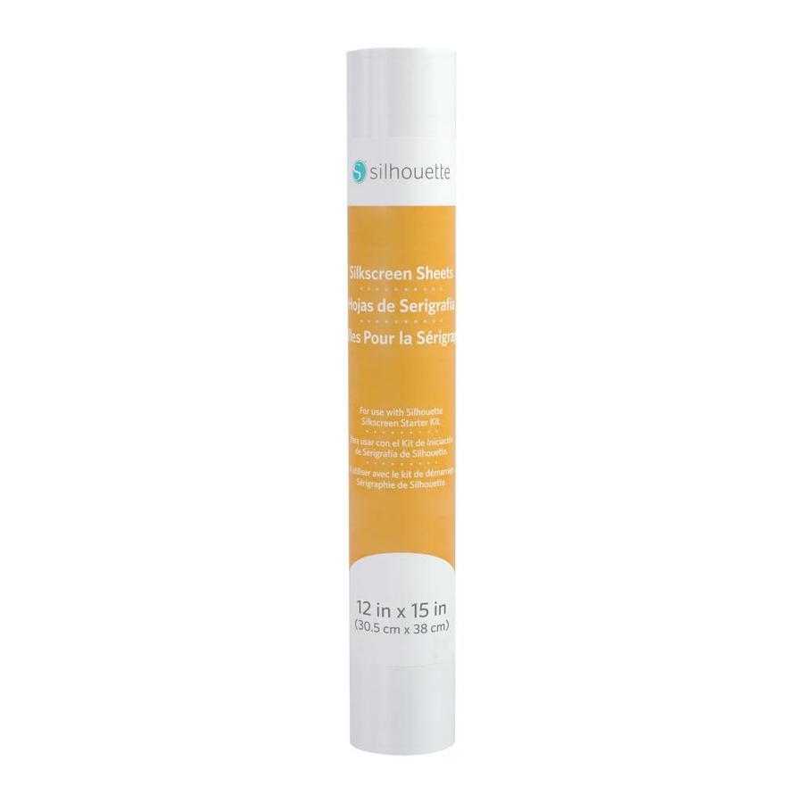 Silkscreen Sheets-1