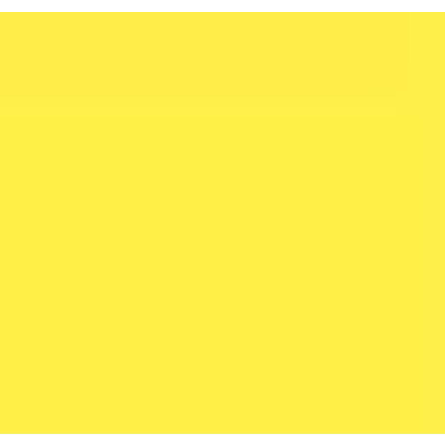 Flex Lemon-1