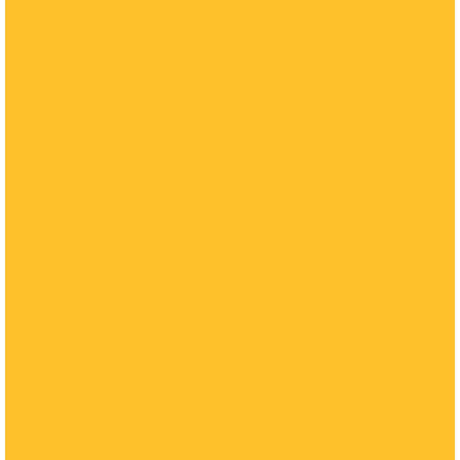 Flex Yellow-1