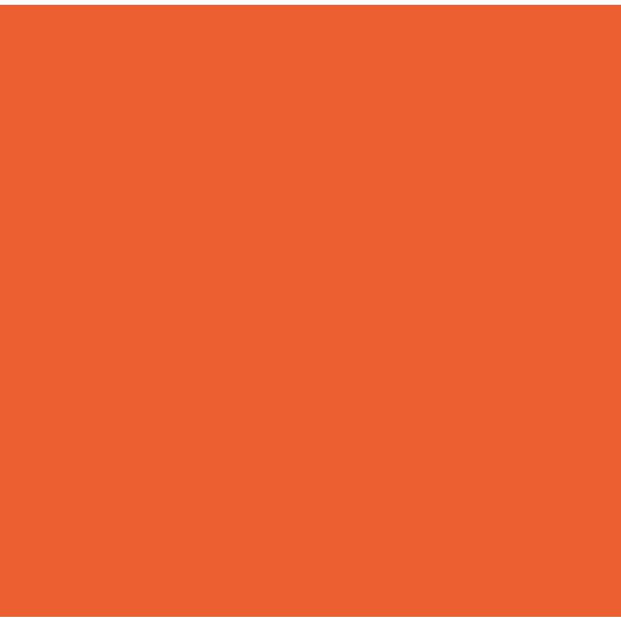 Flex Orange-1