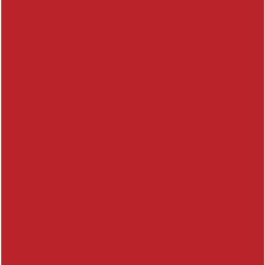 Flex Red-1