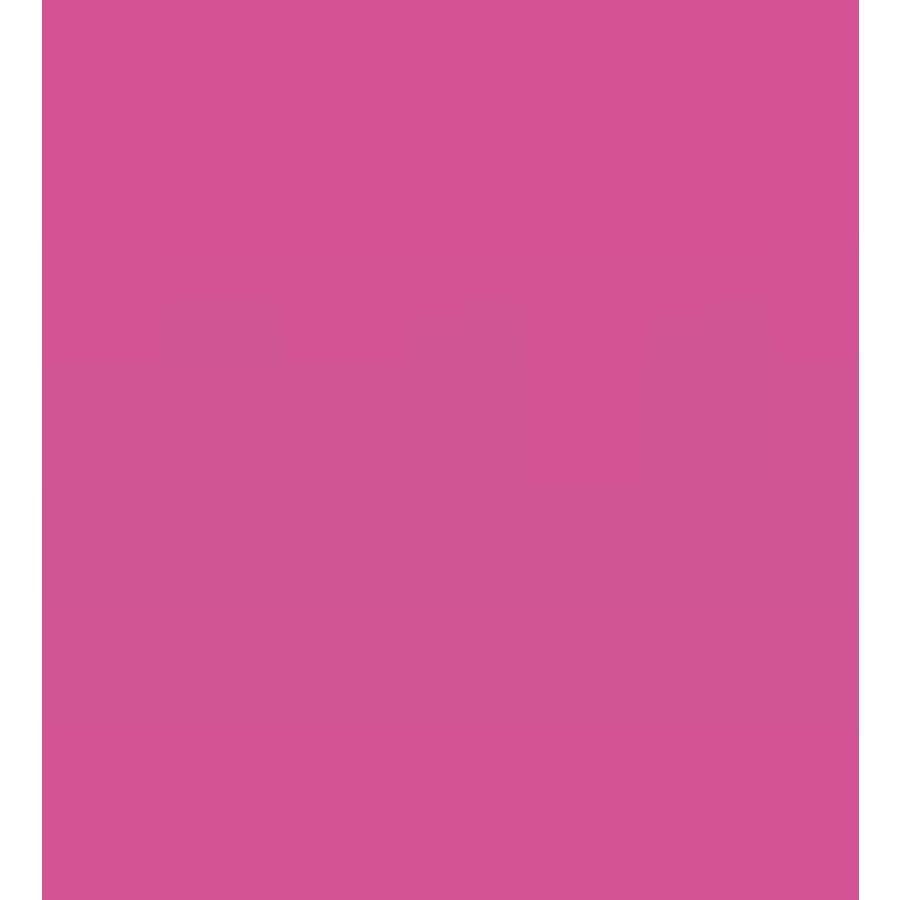 Flex Magenta Pink-1