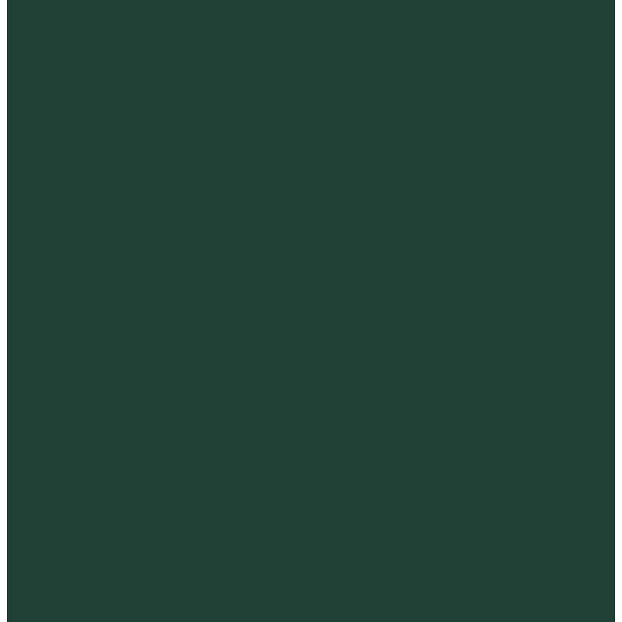 Flex Dark Green-1
