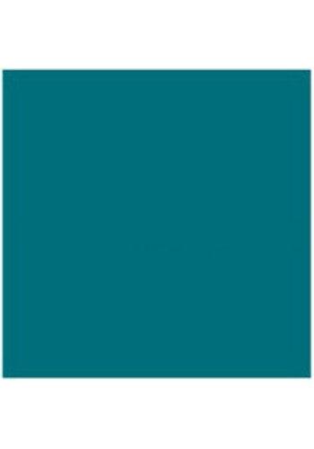 Flex Turquoise