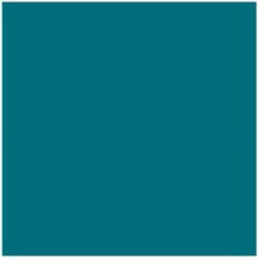 Flex Turquoise-1