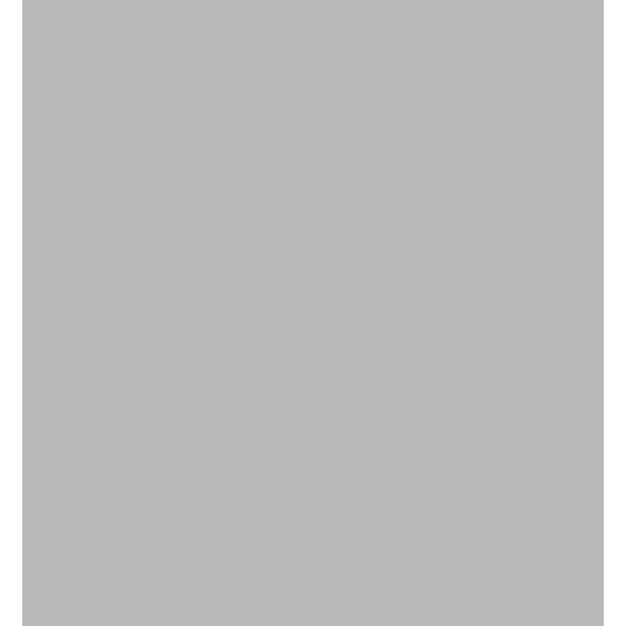 Flex Gray-1