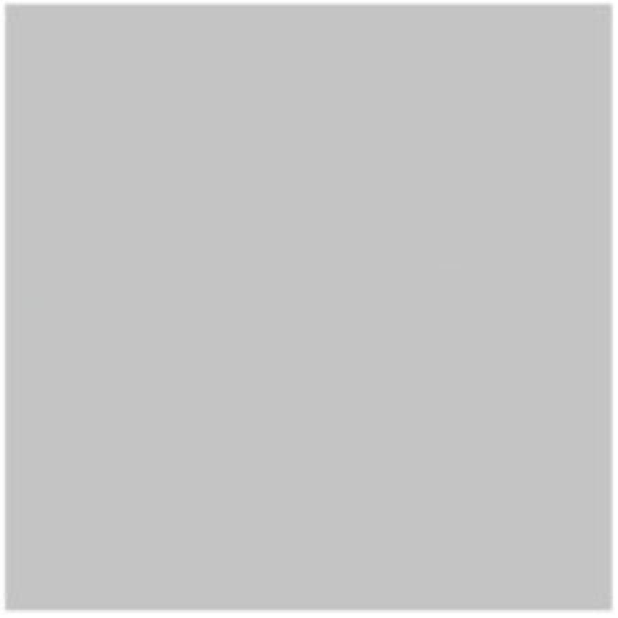 Flex Silber-1