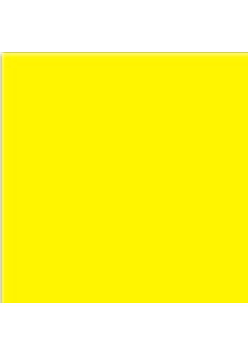 Flex Fluo Yellow