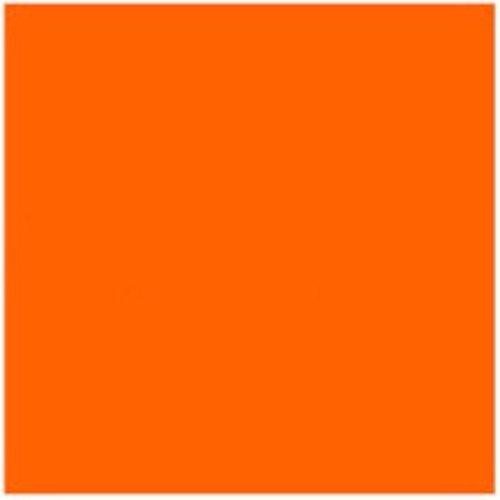 Flex Fluo Orange