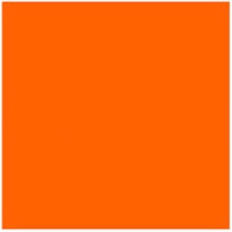 Flex Fluo Orange-1