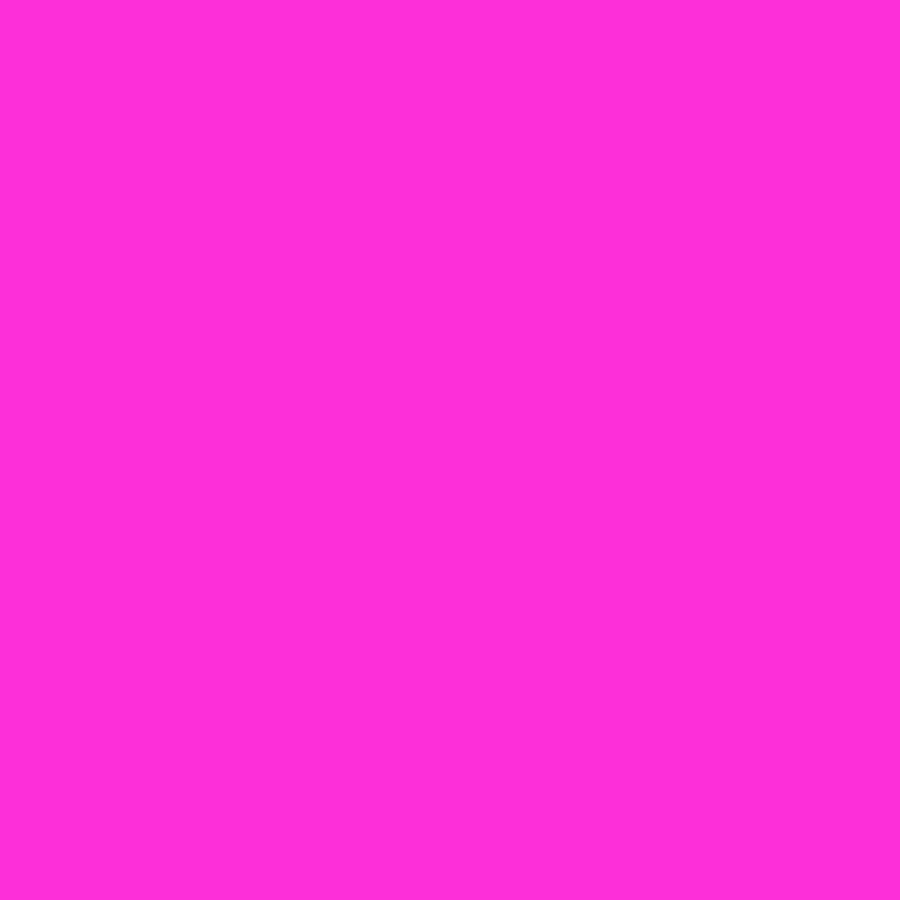 Flex Fluo Pink-1