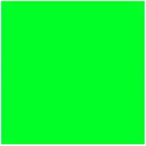 Flex Fluo Green