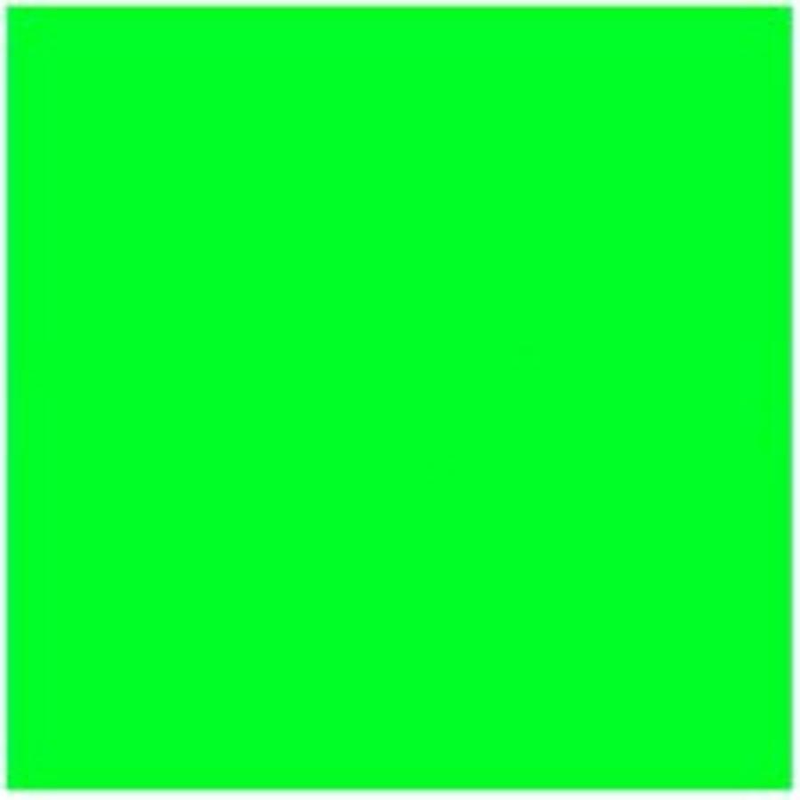 Flex Fluo Green-1