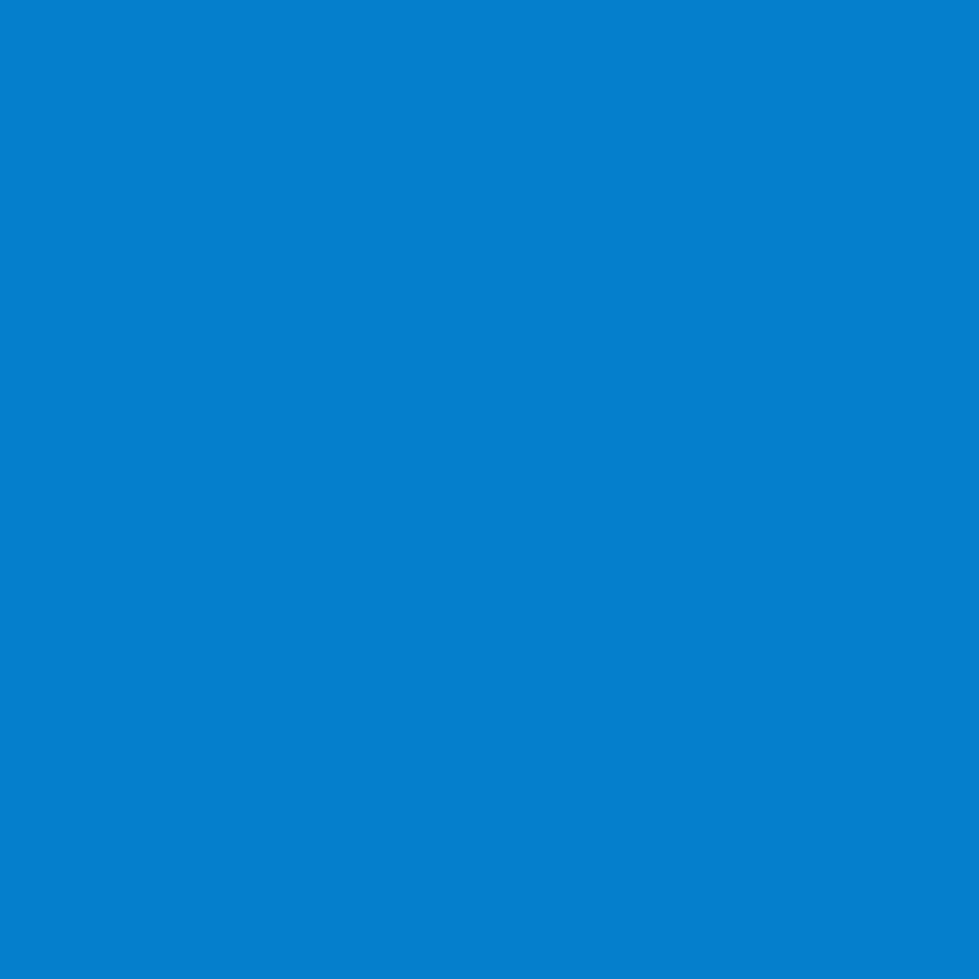 Flex Fluo Blue-1