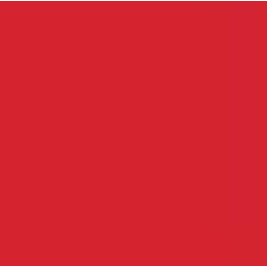 Flex Bright Red-1