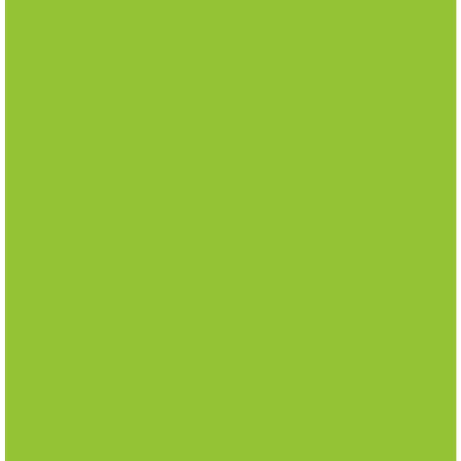 Flex Lime-1