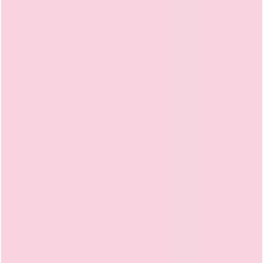 Flex Light Pink-1
