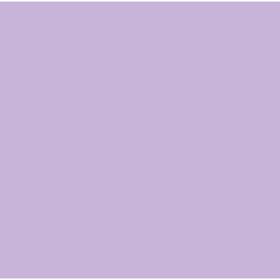 Flex Lilac-1
