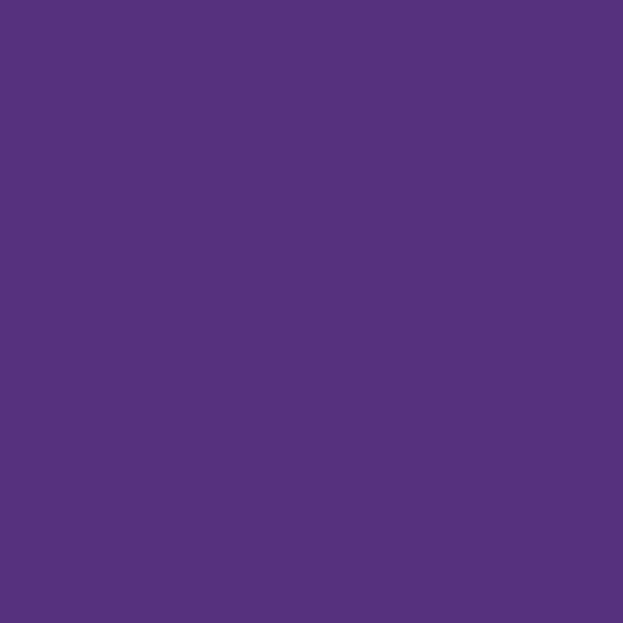 Flex Light Purple-1
