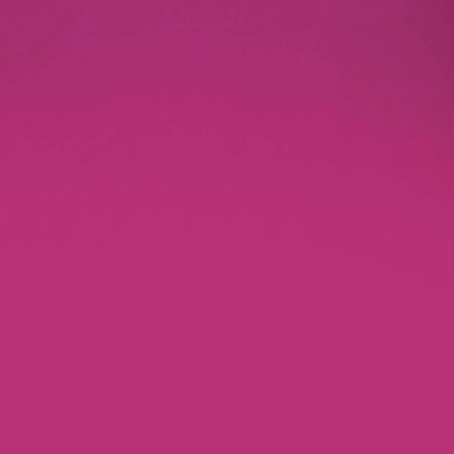 Flex Passion Pink-1
