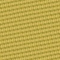 Flex Electric Lens Gold