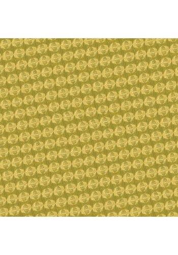 Flex Lens Gold