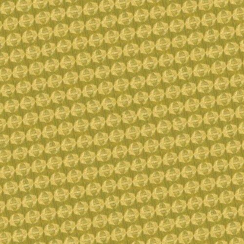 Lentille électrique Flex Gold
