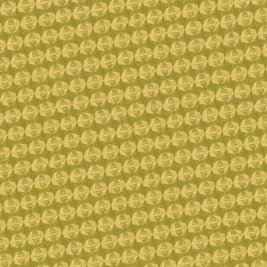 Flex Electric Lens Gold-1