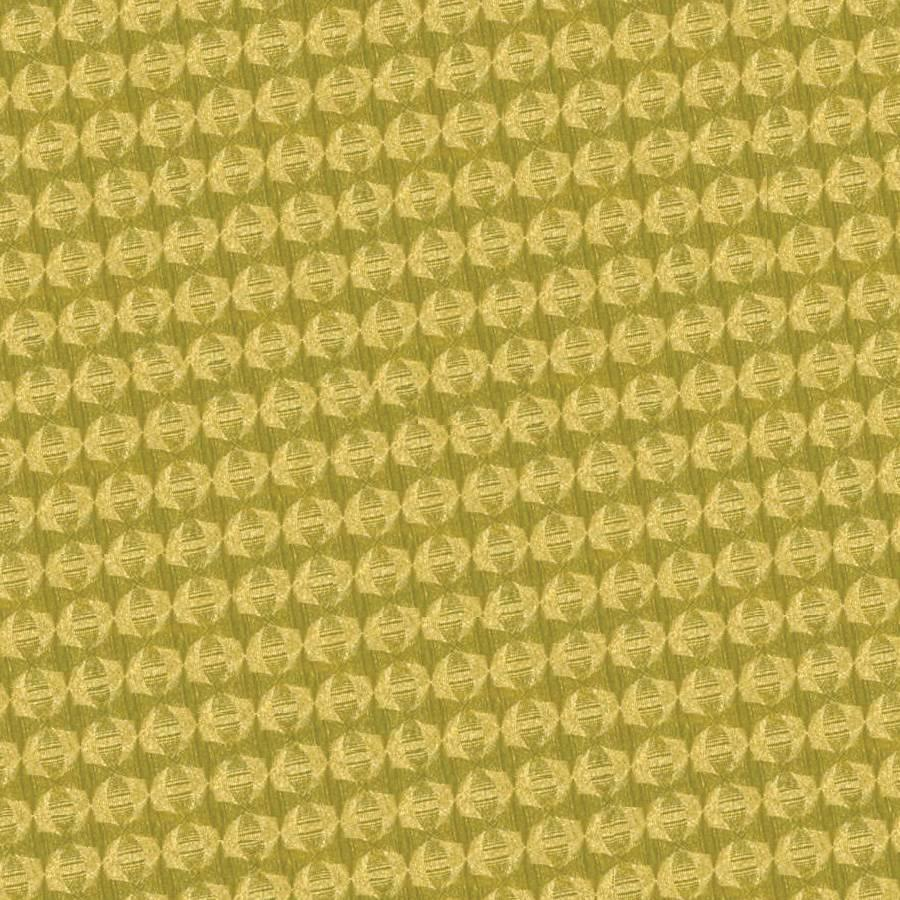 Flex Lens Gold-1