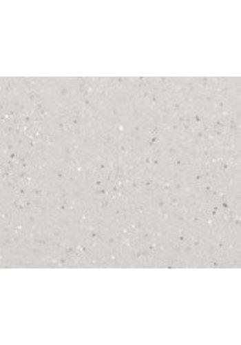 Flexfoil Glitter White