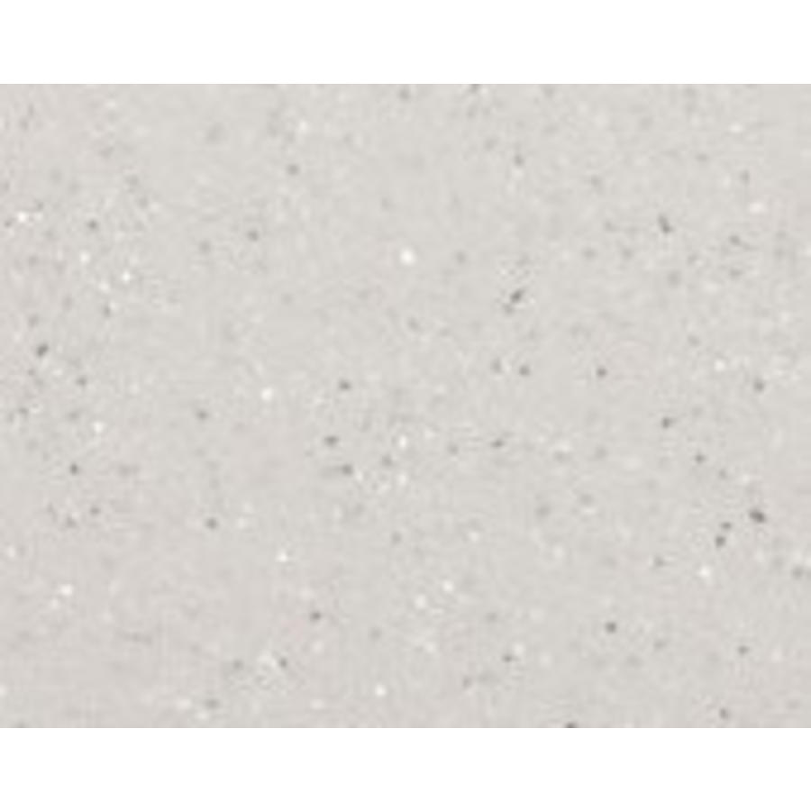 Flexfoil Glitter White-1