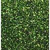 Flexfoil Glitter Dunkelgrün