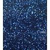 Siser Flex Glitter Sapphire