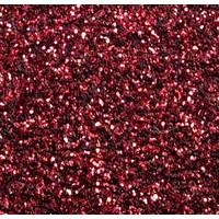 Flex Glitter Burgundy