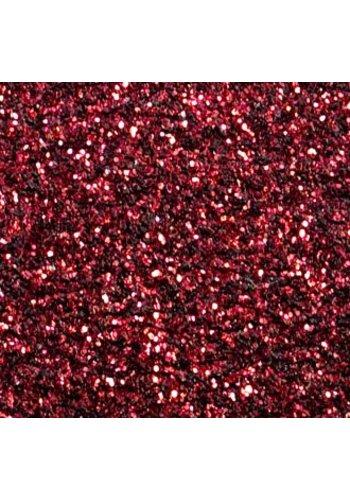 Flex foil Glitter Burgundy