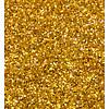 Siser Flex foil glitter Gold