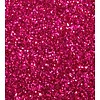 Flexfolie Glitter Cherry