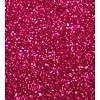 Siser Feuille flexible Glitter Cherry