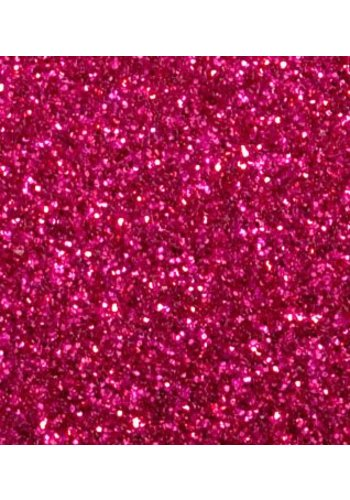 Feuille flexible Glitter Cherry