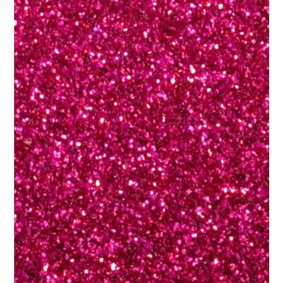Feuille flexible Glitter Cherry-1