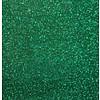 Feuille flexible Glitter Emerald