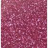 Flex Glitter Blush