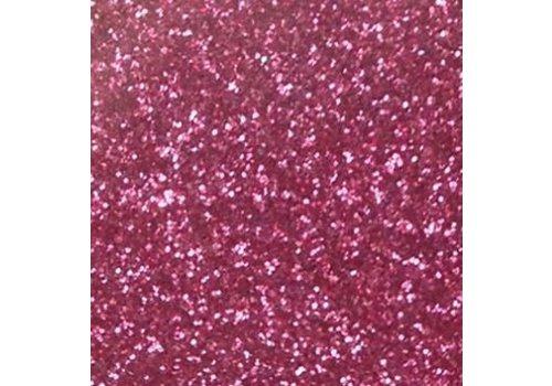 Flexfolie Glitter Blush
